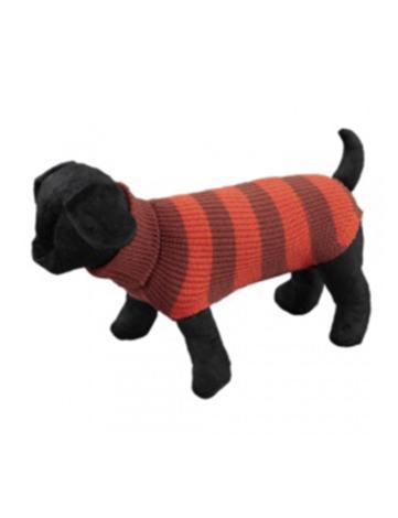 traje perro